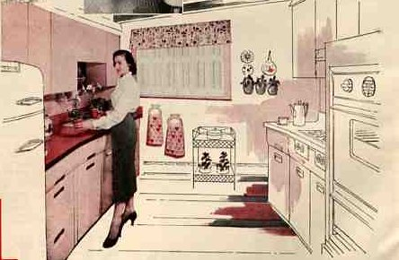 1957-pink-beauty-queen-cropped.jpg