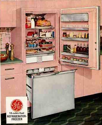 1957-pink-ge-kitchen-cropped.jpg