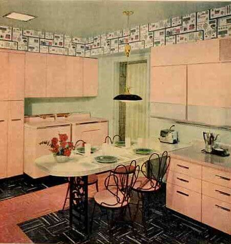 1957-pink-metal-kitchen-with-fridge-1384.jpg