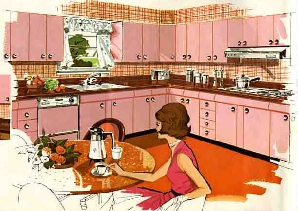 1964-harmony-house-paint-fir-sears312.jpg
