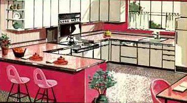 1964-harmony-house-sears311.jpg