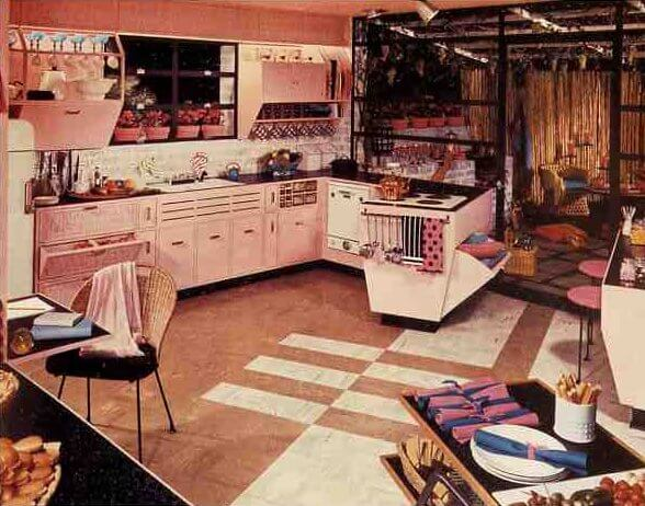 50s-armstrong-kitchen-1392.jpg