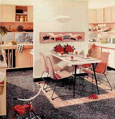 50s-armstrong-kitchen-2393.jpg