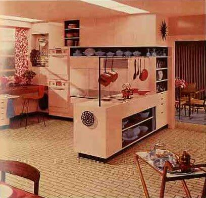 50s-armstrong-kitchen-3395.jpg