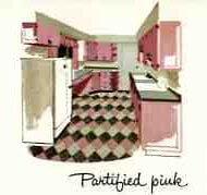 50s-curtis-partified-pink.jpg