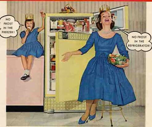 50s-frigidaire-pink-and-yellow-cropped.jpg