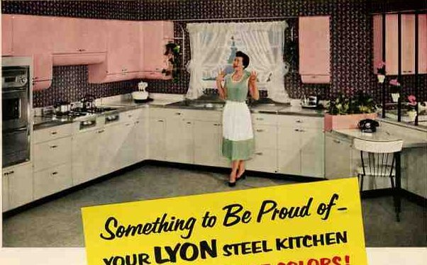 50s-pink-and-white-lyon-cropped.jpg