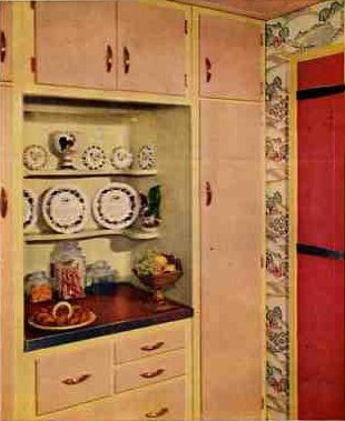 50s-pink-and-yellow-kitchen380.jpg