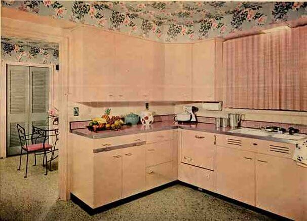 50s-pink-kitchen.jpg