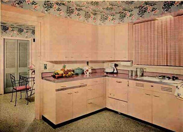 50s-pink-kitchen.jpg