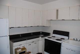 Ideas for Dana and her 1953 Crosley kitchen - Retro Renovation