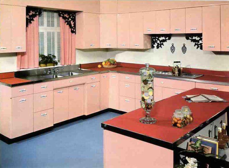 early-50s-geneva-blossom-pink313.jpg