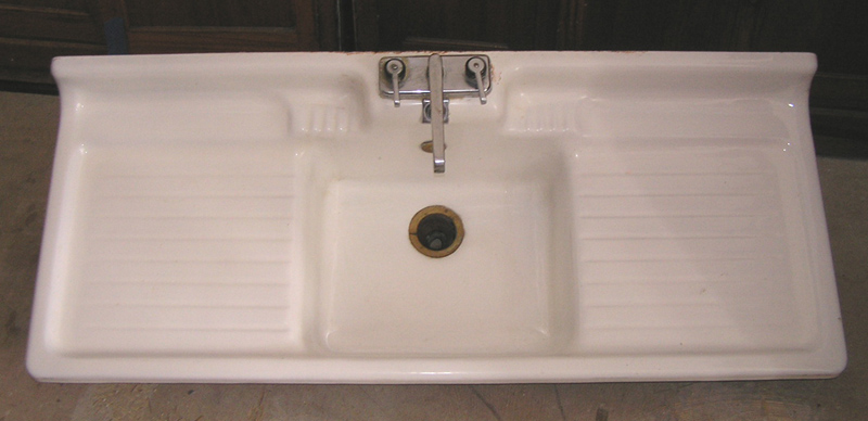 historic-house-parts-sink-725.jpg