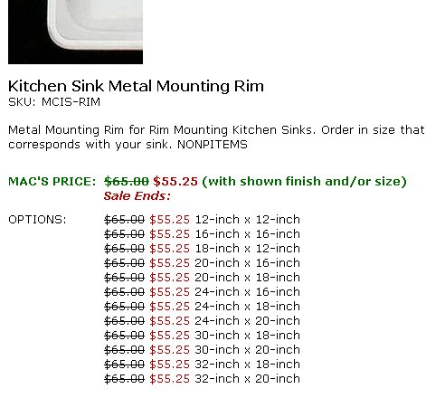 metal-mounting-rim-for-vintage-kitchen-sinks.jpg
