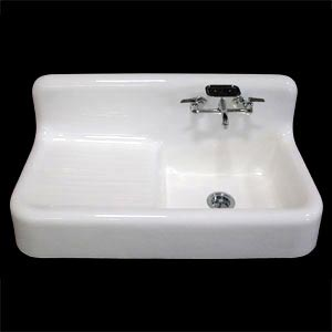 nottingham-brass-sink.jpg