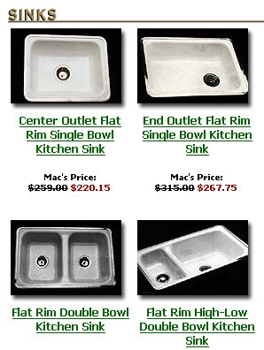 sinks-from-mac-the-antique-plumber.jpg