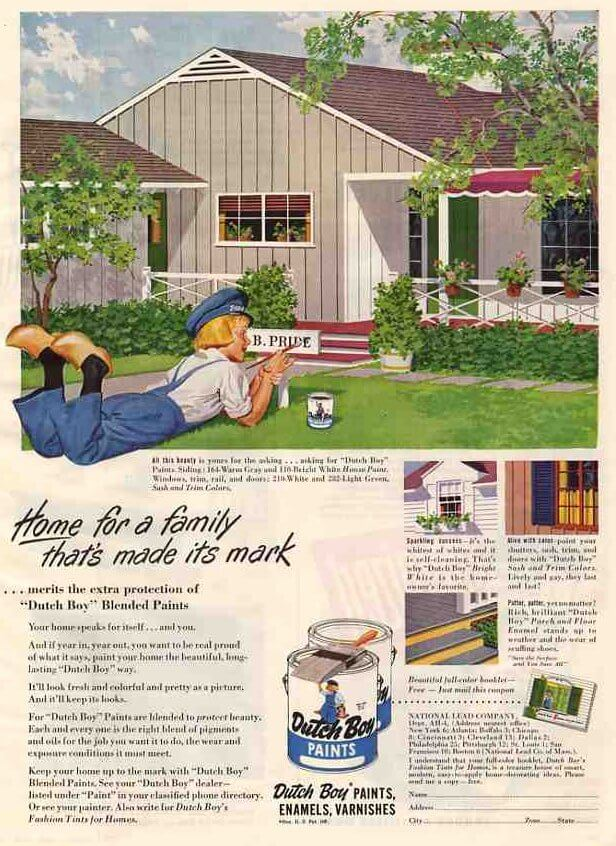 1952-dutch-boy-exterior-house-paint