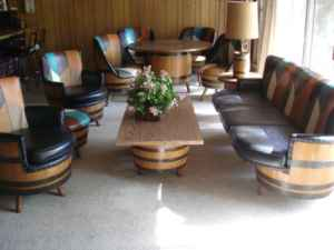 Lake Ozarks Furniture Craigslist