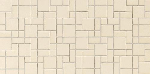 daltile block random tile floor
