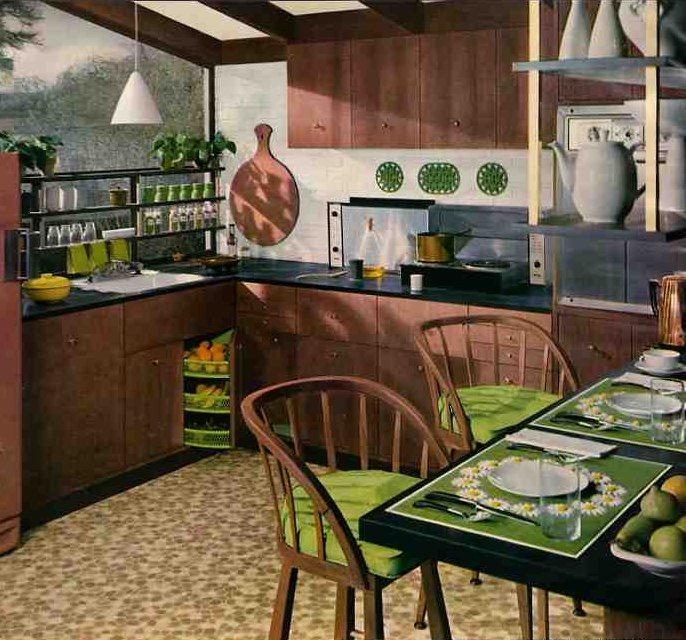 1957-armstrong-wood-and-chartreuse-kitchen-crop