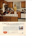 1966-doris-day-kitchen265