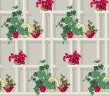 bradbury sunnyside wallpaper