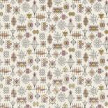 midcentury style wallpaper design bradbury and bradbury
