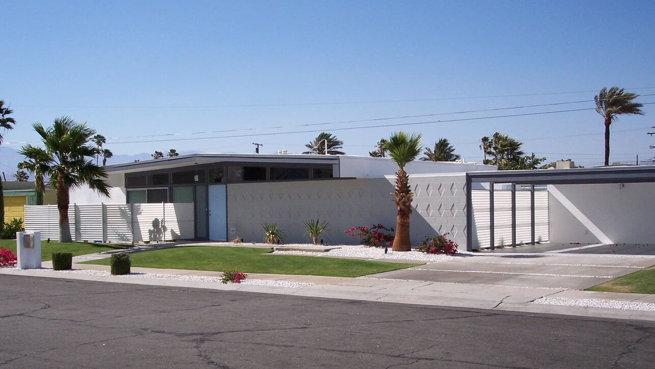Palm Springs Garage Sales Home Desain 2018