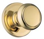 weiserlock door handle sets
