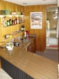 leslie-built-in-wet-bar-2