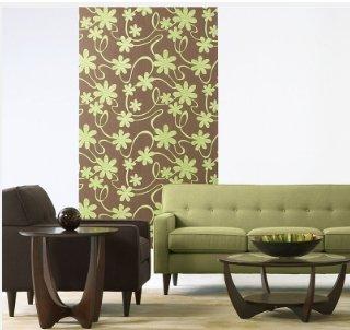 Macy's Corona sofa