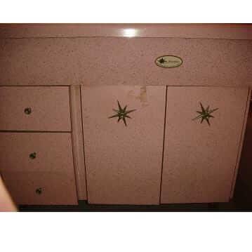 Sinks Amp Vanities Archives Retro Renovation