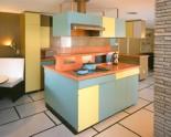 wilson house kitchen temple texas