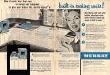 1954-murray-steel-kitchen-cabinets617