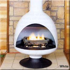retro malm fireplaces retro renovation rh retrorenovation com malm fireplace for sale san diego malm fireplace for sale san diego