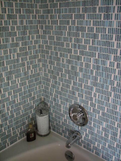 love - Bathroom Accessories Las Vegas