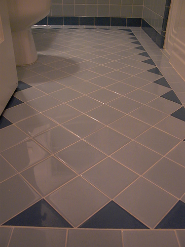 tile patterns for bathroom floors tile designs for your retro bathroom retro renovation 24363