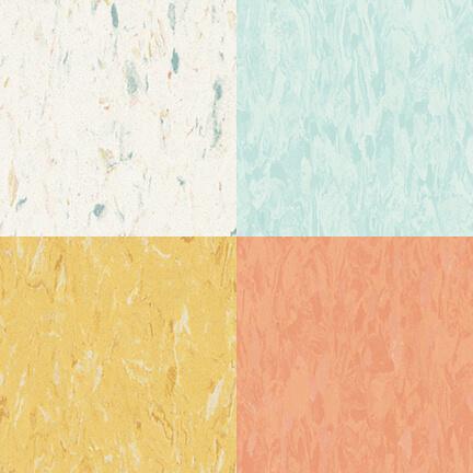 azrock flooring samples