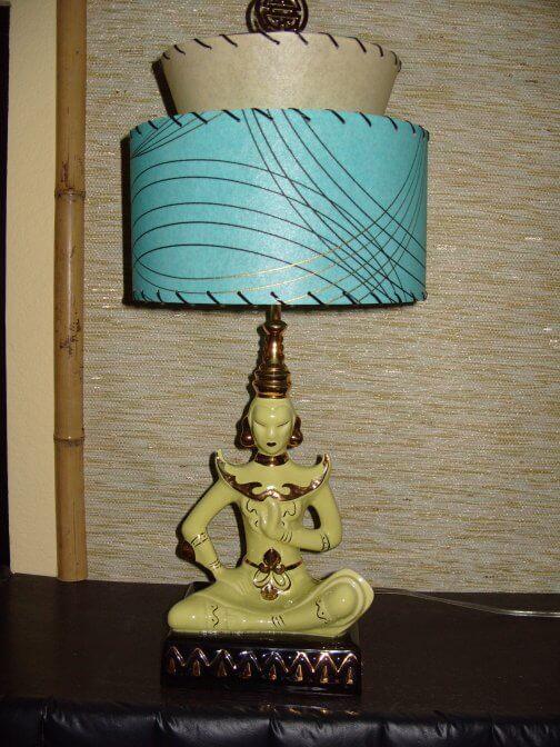 anita-vintage-oriental-lamp-2