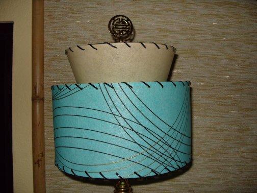 anita-vintage-oriental-lampshade
