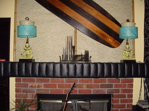 anita-vintage-riental-lamps