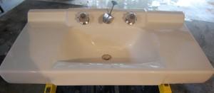 american-standard-1959-sink