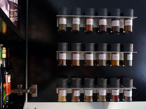 annas-spice-racks