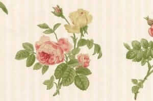crop-raymond-waites-vintage-document-large-roses