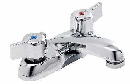 gerber-lav-faucet2