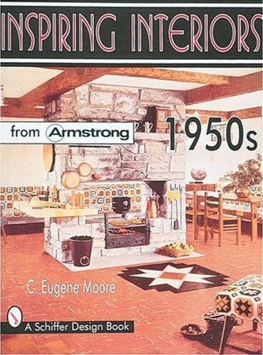 inspiring-interiors-from-armstrong-1950s
