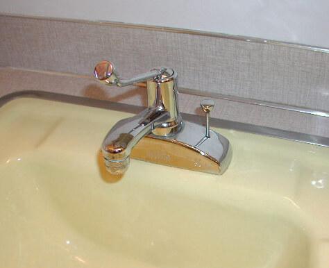 moen-faucet