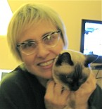 susan-and-her-cat