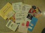 susans-brochures