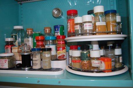 target-spice-rack
